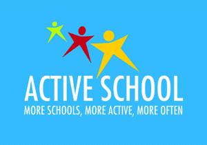 school-tours-active-flag